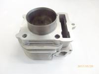 Cens.com FUZZY 125, cylinder TAIDA MOTOR PART CO., LTD.