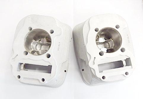 FZR 150,SRV250, cylinder
