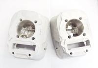 FZR 150,SRV250,汽缸