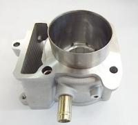 MAJESTY 150, MAJESTY 250, water cooler cylinder