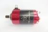 YAMAHA Cygnus Maximum Torque Power Starter motor