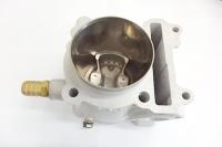 Cygnus 125, water cooler Cylinder
