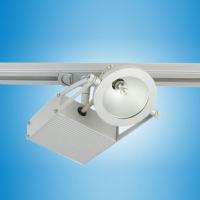 Cens.com Spotlights/Track Lights ZHONGSHAN TITANIC LIGHTING CO., LTD.