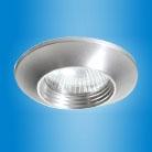 Cens.com Downlights ZHONGSHAN TITANIC LIGHTING CO., LTD.