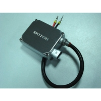 Specialized Ballast for Motorcycle