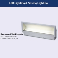 Cens.com LED Lighting & Saving Lighting SKYONLY LIGHT CORP.