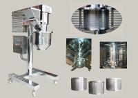Power Mill/Multi Mill