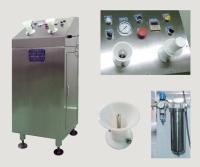 空气式洗瓶机