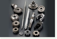Agricultural machinery transmission parts