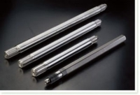 Cens.com Transmission shaft for tractor DARSEN ENTERPRISE CO., LTD.