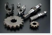 農業機械齒輪