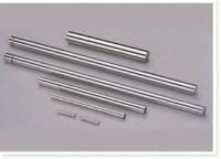 Cens.com Chrome-plated piston rods & SUJ2 Shaft DARSEN ENTERPRISE CO., LTD.