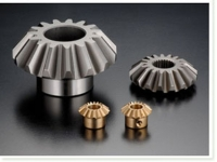 Cens.com Straight bevel gear DARSEN ENTERPRISE CO., LTD.