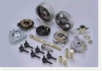 Cens.com Shafts and brake systems for ATVs DARSEN ENTERPRISE CO., LTD.