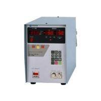 空气测漏器(普及型)