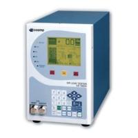 空气测漏器(高性能精致型)