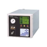 空气测漏器(高性能标准型)
