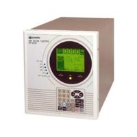空气流量计测器(高性能型)