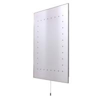 Bathroom Mirror Lamp