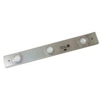 Cens.com Cabinet Spotlight GUANGZHOU ZHONGFA LIGHTING & ELECTRIC APPLIANCES CO., LTD.