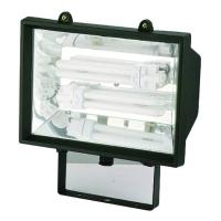 Energy Saving Work Lamp
