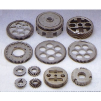 Cens.com Motorcycle and Electric - Powered Vehicle KENTEX INDUSTRY CO., LTD.