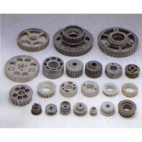 Cens.com Pulley KENTEX INDUSTRY CO., LTD.