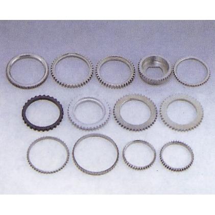 ABS侦测环
