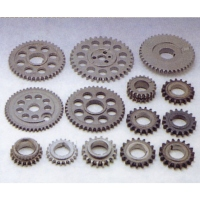 Cens.com Timing Gear KENTEX INDUSTRY CO., LTD.