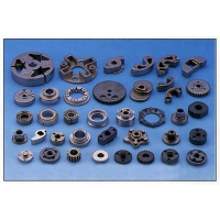 Cens.com Complex Item Parts KENTEX INDUSTRY CO., LTD.