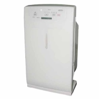 Electric Type Dehumidifier