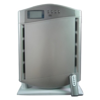 Home Air Purifier Suitable