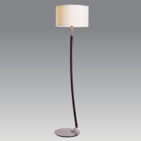 Cens.com Floor Lamp VOGUE METAL MANUFACTORY CO., LTD.