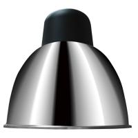Cens.com High Bay Light 60W COLOR VISION INT`L CO., LTD.