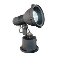 30瓦超高功率LED戶外投射燈