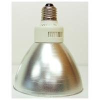Cens.com Power Par E27 15W COLOR VISION INT`L CO., LTD.