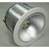 Down Light 15R-V2