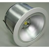 15瓦超高功率LED二代嵌入式筒燈