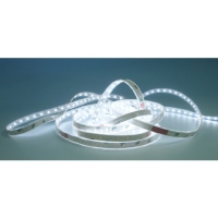 Waterproof Ribbon Strip