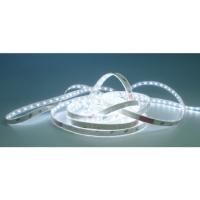 超軟性防水柔光帶