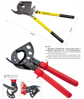 Cens.com Cable cutters YUEQING FASEN THREE COLORS TOOLS CO., LTD.