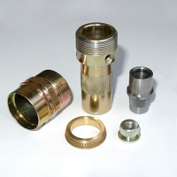 Cens.com Auto/Motorcycle Parts HCT ENTERPRISE CO., LTD.