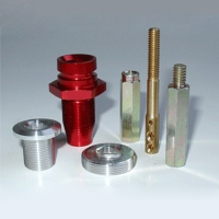 Cens.com Special-purpose Screws and Nuts HCT ENTERPRISE CO., LTD.