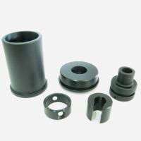 工业塑钢制品
