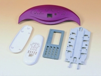 Cens.com Keyboard Cases CHYI CHING INDUSTRY CO., LTD.