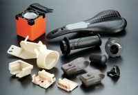 Automotive and Motor and Bike Accessories and Parts