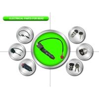 Cens.com 電裝品-賓士車用 溫州進出口聯合有限公司