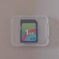 SD 记忆卡