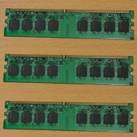 Cens.com DRAM Module MOV PRODUCTS LTD.