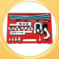 Tube Tool Kits